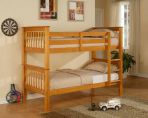 Product image for Time Living Devon Bunk Bed
