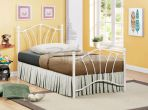 Product image for Birlea Sophia Metal Bed Frame