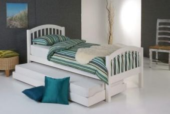 Limelight Despina Guest Bed And Mattresses