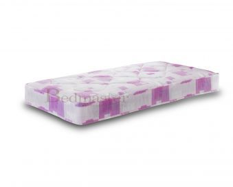 Bedmaster Childrens Mattress