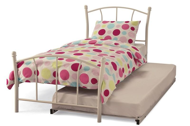 Guest Bed Options Guest Beds Serene Penny Guest Bed Timeless Beds